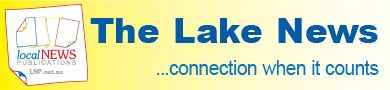 The Lake News