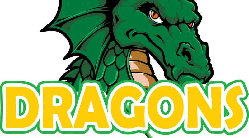 Forest Lake Dragons sign-on day this month
